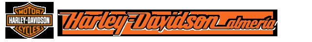 Harley Davidson Almería